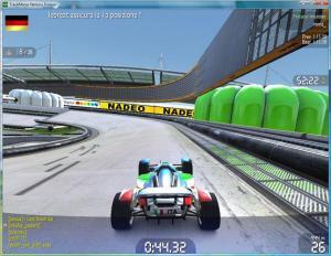 Gioco Formula 1 Gratis