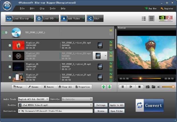 4videosoft-gratis