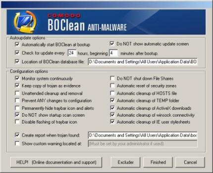 Anti-Malware Anti-Spyware Gratis
