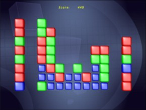 Gioco di Logica e Puzzle Gratis