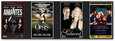 Film Gratis Online Streaming