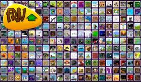 Giochi Online Gratis Friv