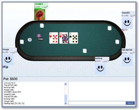 Giocare_a_Poker_Senza_Rischi