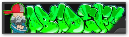 Software Online Graffiti Virtuali