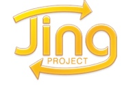 Video Desktop Programma Free Jing