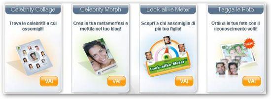 MyHeritage Editare Immagini Online Fotoritocco