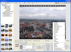 Freeware Modifica Foto Photoscape