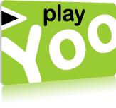 Giochi Gratis per Cellulari Playyoo