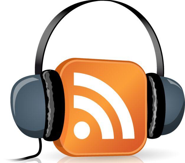 I migliori podcast italiani for Migliori mobilifici italiani