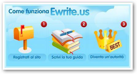 Guide su tutto in Italiano