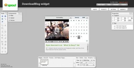 Creare Spot Clip Video Pubblicitari Gratis Online