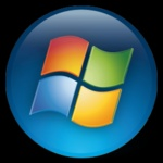 disco di ripristino windows vista gratis