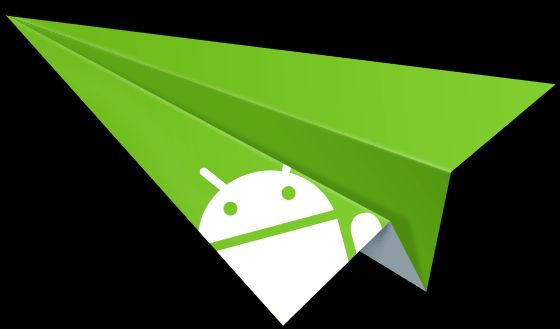 utilizzare lo smartphone android tramite Pc