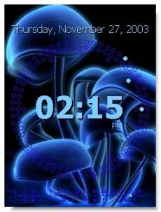 Allarmi e Sveglia Calendario Gratis per Windows Mobile