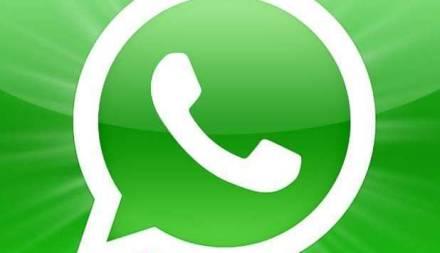 cancellare contatto da whatsapp