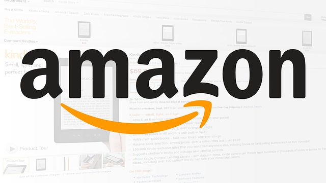 amazon iva versamento in Italia