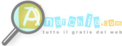 Anarchia.com Tutto Gratis