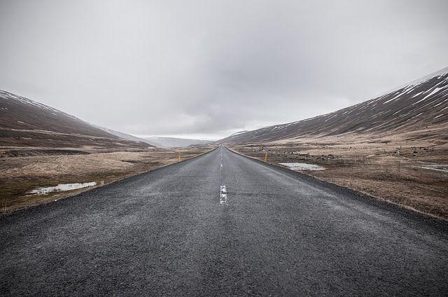 passaggio auto viaggi condivisione auto
