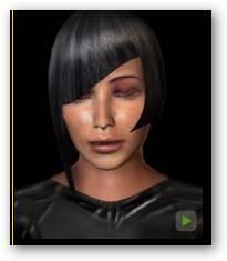 Creare un Avatar Personale in 3D