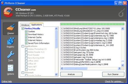 Scarica Pulizia Registro Windows