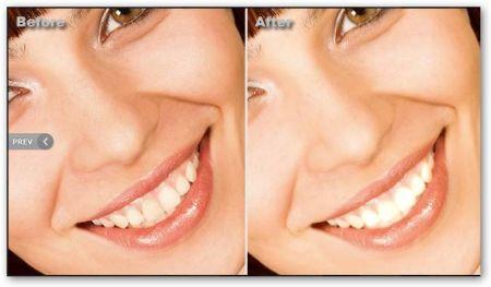 Editor Online Modificare Immagini e Foto