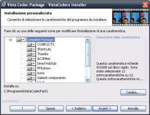 Codec_per_Windows_Vista