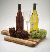 Guida su come fare il vino in casa