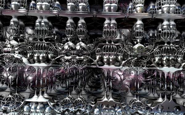 computer-molecolare-supercomputer