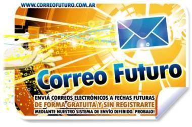 Inviare email dal futuro