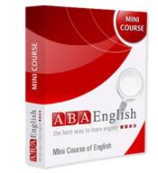Corso Gratis Lingua Inglese