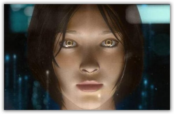 cortana intelligenza artificiale microsoft gratuita