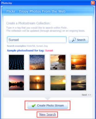Effetti Grafici Foto Programma Gratis