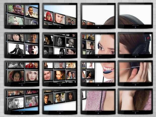 servizi per creare video online gratuitamente