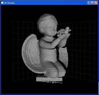 Scansione Digitale Gratis 3D