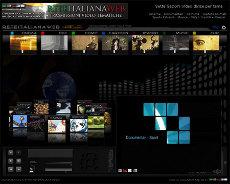 Documentari Italiani online