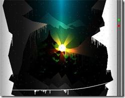 Gioco gRatis Sfere Luminose