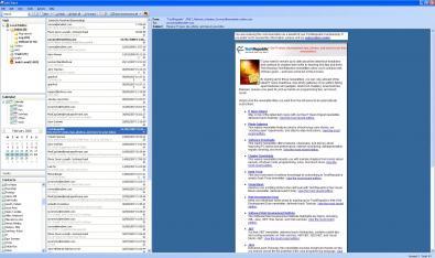 Freeware Posta Elettronica Em Client