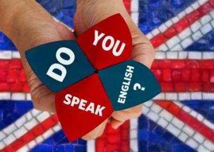 grammatica inglese gratis present perfect