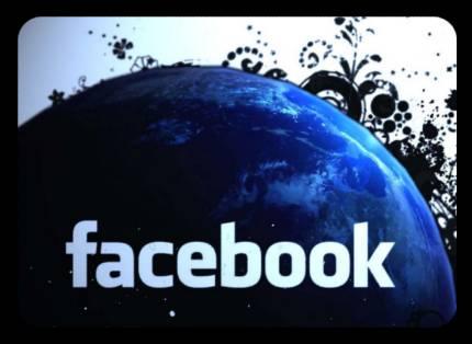 cancellare ex fidanzato da Facebook