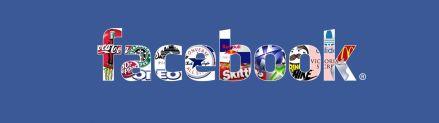 troppe amicizie su facebook