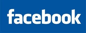Programma Notifica Messaggi per Facebook