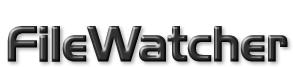 Ricerca file e programmi in contenitori FTP