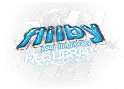 Disco Online Gratis fliiby