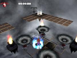 Gioco Gratis Platform 3D