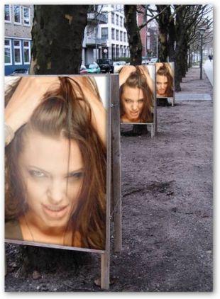 Fotomontaggio Foto Personali Online