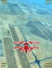 Simulatore Volo per Cellulare Gioco Gratis