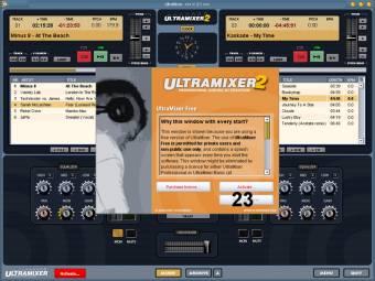 Programma Gratis Miscelare Musica Digitale