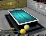 Gioco Biliardo Gratis con Giocatori di tutto il Mondo