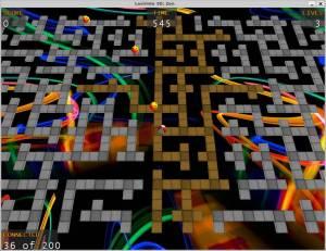 Gioco Gratuito Labirinto