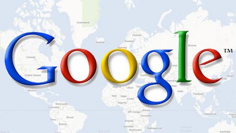 Google maps navigatore offline gps